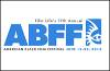 Blogs American Black Film Festival 19-23 Giugno 2013
